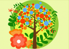 davynguyen_logo-foret-gourmande-v3.png