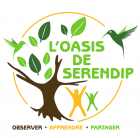 loasisdeserendip_logo-oasis-serendip-carre.png