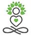 image logogreenfriends_bas.png (21.0kB)